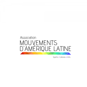 Association Mouvements d'Amérique Latine