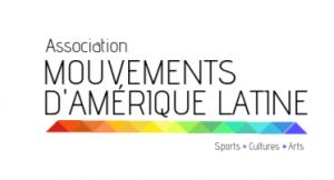 Logo AMAL